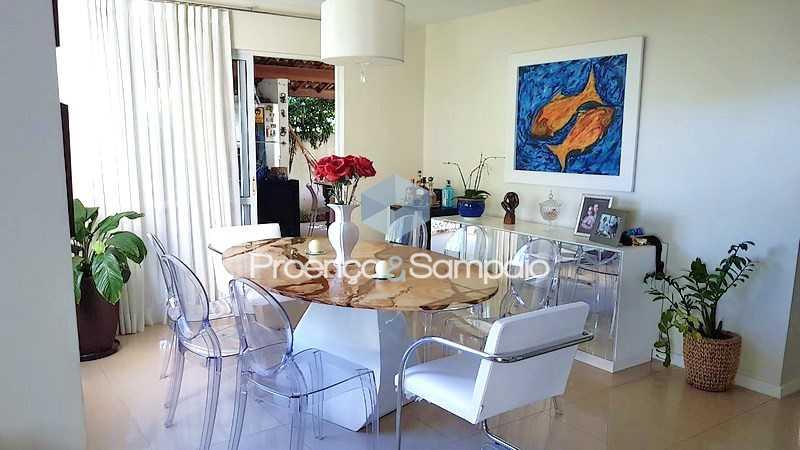 Image0023 - Casa em Condomínio à venda Rua Priscila B Dutra,Lauro de Freitas,BA - R$ 880.000 - PSCN40128 - 12