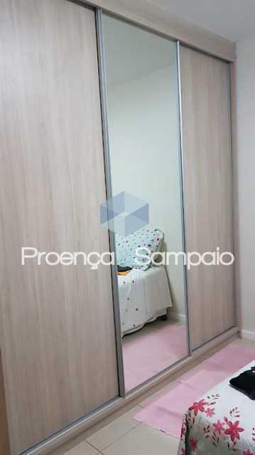Image0003 - Casa em Condomínio à venda Rua Priscila B Dutra,Lauro de Freitas,BA - R$ 880.000 - PSCN40128 - 16