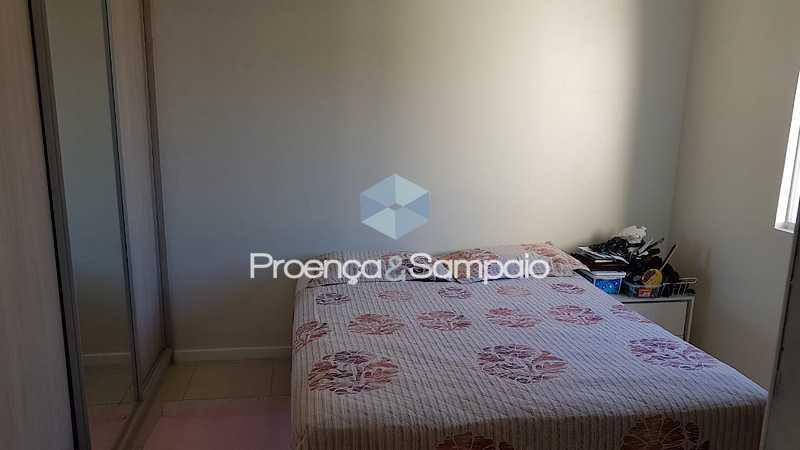 Image0004 - Casa em Condomínio à venda Rua Priscila B Dutra,Lauro de Freitas,BA - R$ 880.000 - PSCN40128 - 18