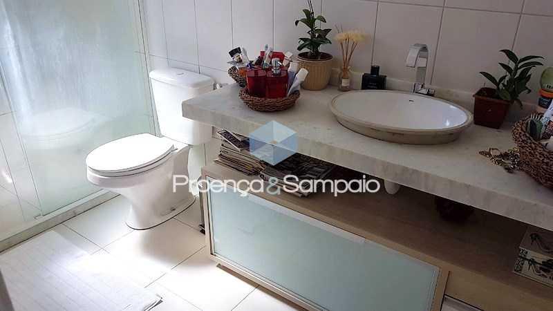 Image0008 - Casa em Condomínio à venda Rua Priscila B Dutra,Lauro de Freitas,BA - R$ 880.000 - PSCN40128 - 17