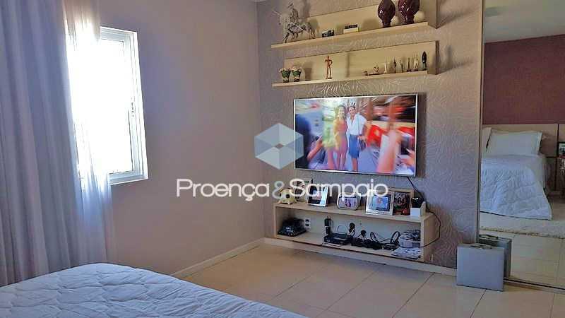 Image0012 - Casa em Condomínio à venda Rua Priscila B Dutra,Lauro de Freitas,BA - R$ 880.000 - PSCN40128 - 20