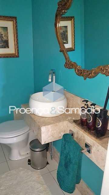 Image0013 - Casa em Condomínio à venda Rua Priscila B Dutra,Lauro de Freitas,BA - R$ 880.000 - PSCN40128 - 14