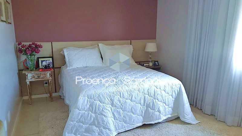 Image0015 - Casa em Condomínio à venda Rua Priscila B Dutra,Lauro de Freitas,BA - R$ 880.000 - PSCN40128 - 15