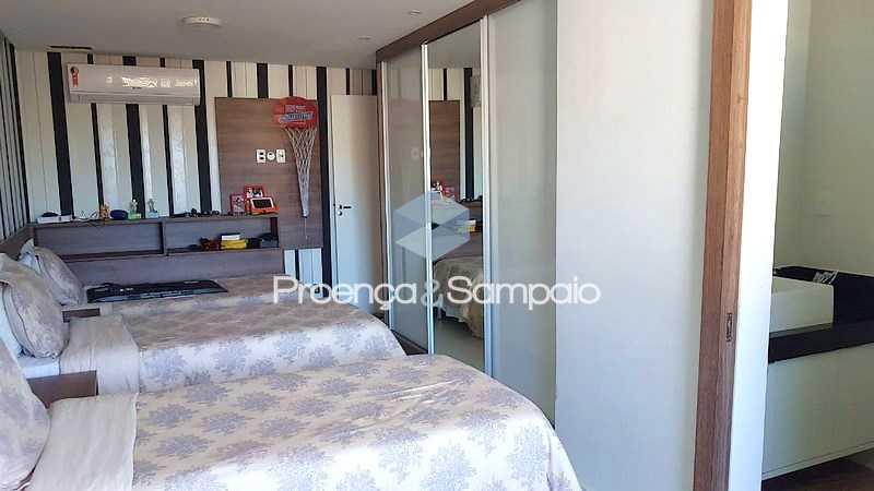 Image0016 - Casa em Condomínio à venda Rua Priscila B Dutra,Lauro de Freitas,BA - R$ 880.000 - PSCN40128 - 22