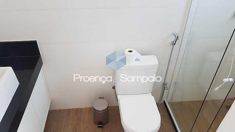 Image0019 - Casa em Condomínio à venda Rua Priscila B Dutra,Lauro de Freitas,BA - R$ 880.000 - PSCN40128 - 21