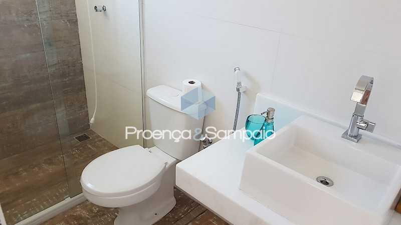Image0021 - Casa em Condomínio à venda Rua Priscila B Dutra,Lauro de Freitas,BA - R$ 880.000 - PSCN40128 - 19