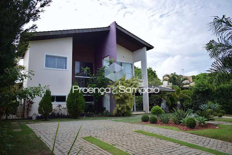 Image0004 - Casa em Condomínio 4 quartos à venda Camaçari,BA - R$ 1.650.000 - PSCN40129 - 6