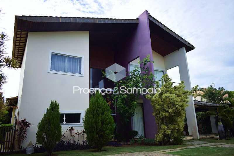 Image0010 - Casa em Condomínio 4 quartos à venda Camaçari,BA - R$ 1.650.000 - PSCN40129 - 1