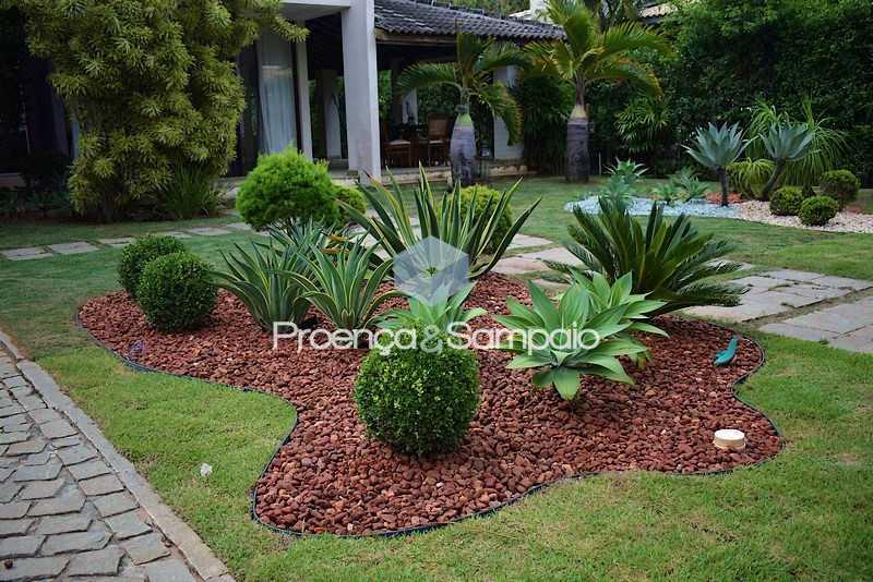 Image0012 - Casa em Condomínio 4 quartos à venda Camaçari,BA - R$ 1.650.000 - PSCN40129 - 4