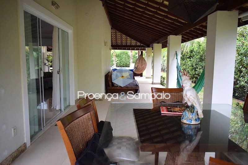 Image0018 - Casa em Condomínio 4 quartos à venda Camaçari,BA - R$ 1.650.000 - PSCN40129 - 7
