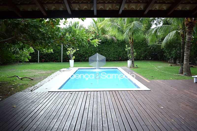 Image0032 - Casa em Condomínio 4 quartos à venda Camaçari,BA - R$ 1.650.000 - PSCN40129 - 9