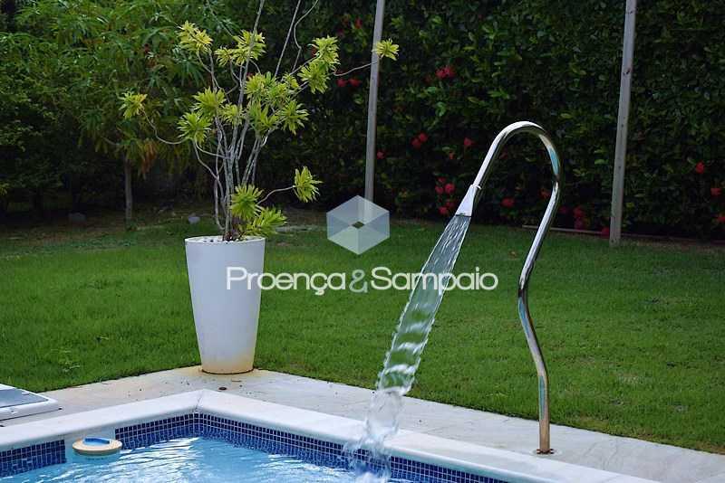 Image0044 - Casa em Condomínio 4 quartos à venda Camaçari,BA - R$ 1.650.000 - PSCN40129 - 10