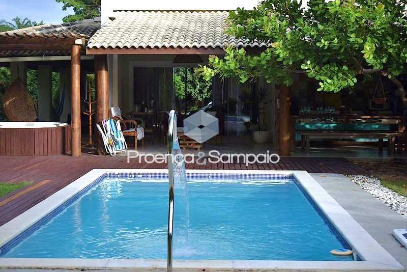 Image0078 - Casa em Condomínio 4 quartos à venda Camaçari,BA - R$ 1.650.000 - PSCN40129 - 13