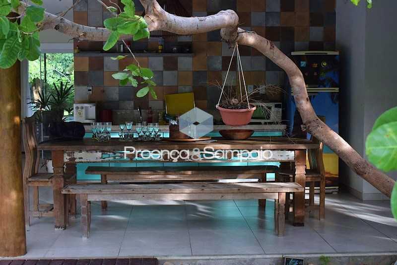 Image0088 - Casa em Condomínio 4 quartos à venda Camaçari,BA - R$ 1.650.000 - PSCN40129 - 14