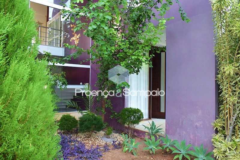 Image0179 - Casa em Condomínio 4 quartos à venda Camaçari,BA - R$ 1.650.000 - PSCN40129 - 3