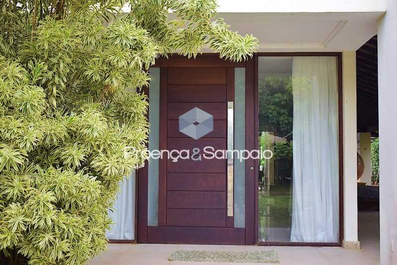 Image0017 - Casa em Condomínio 4 quartos à venda Camaçari,BA - R$ 1.650.000 - PSCN40129 - 16
