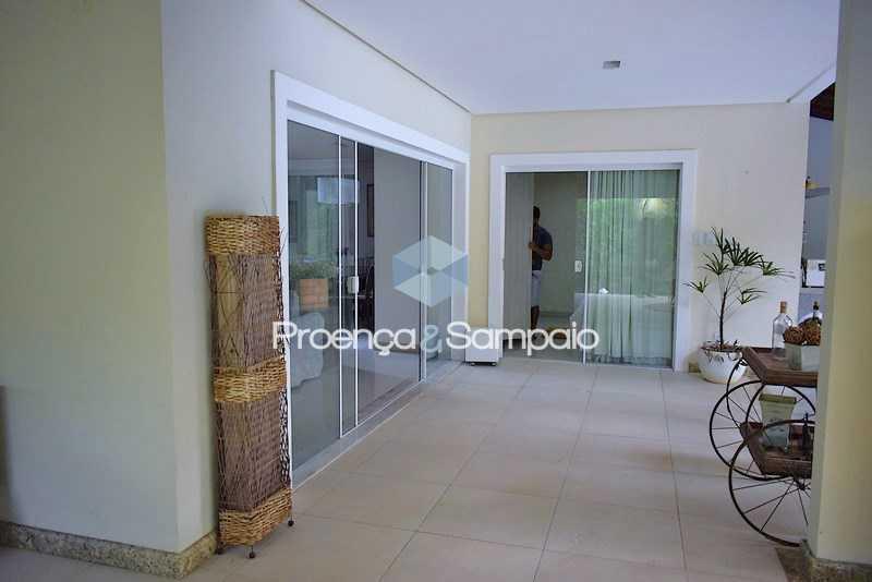 Image0030 - Casa em Condomínio 4 quartos à venda Camaçari,BA - R$ 1.650.000 - PSCN40129 - 15