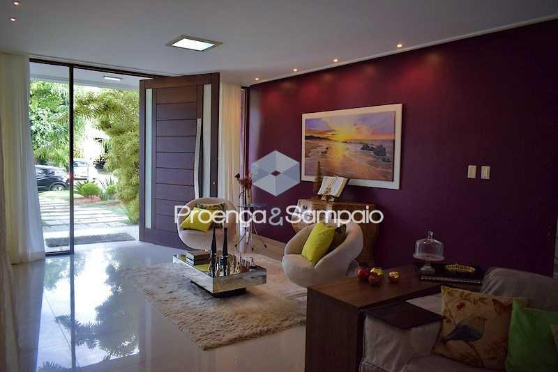 Image0097 - Casa em Condomínio 4 quartos à venda Camaçari,BA - R$ 1.650.000 - PSCN40129 - 17
