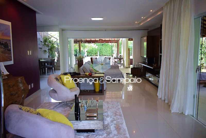 Image0104 - Casa em Condomínio 4 quartos à venda Camaçari,BA - R$ 1.650.000 - PSCN40129 - 18