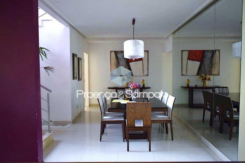 Image0113 - Casa em Condomínio 4 quartos à venda Camaçari,BA - R$ 1.650.000 - PSCN40129 - 19