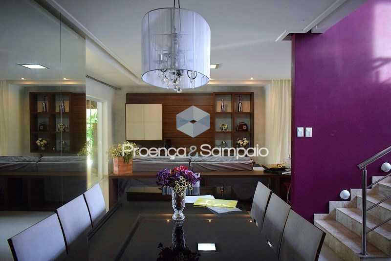 Image0119 - Casa em Condomínio 4 quartos à venda Camaçari,BA - R$ 1.650.000 - PSCN40129 - 21