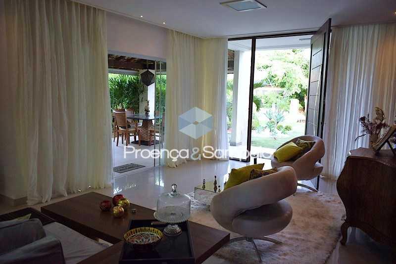 Image0125 - Casa em Condomínio 4 quartos à venda Camaçari,BA - R$ 1.650.000 - PSCN40129 - 20