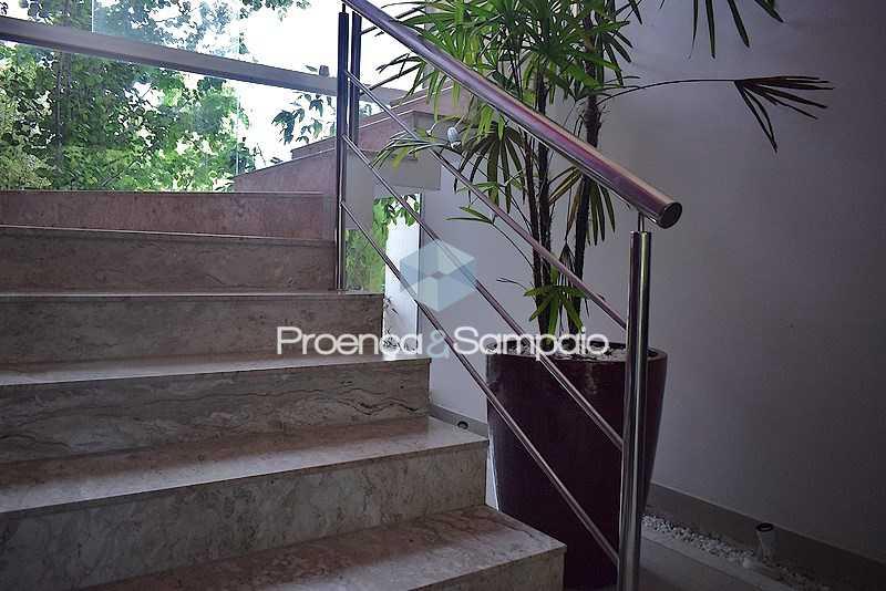 Image0127 - Casa em Condomínio 4 quartos à venda Camaçari,BA - R$ 1.650.000 - PSCN40129 - 23