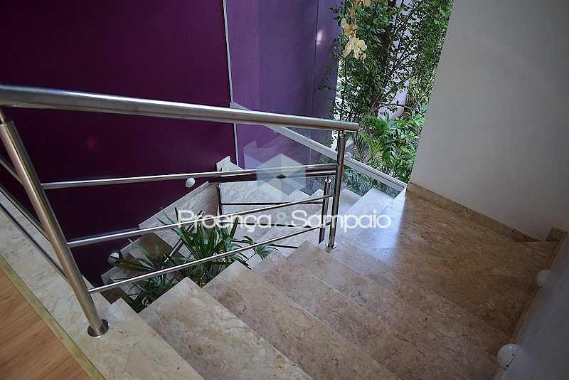 Image0133 - Casa em Condomínio 4 quartos à venda Camaçari,BA - R$ 1.650.000 - PSCN40129 - 24