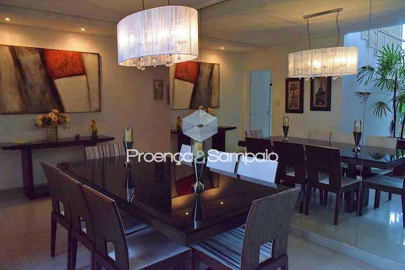Image0184 - Casa em Condomínio 4 quartos à venda Camaçari,BA - R$ 1.650.000 - PSCN40129 - 22