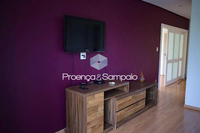 Image0138 - Casa em Condomínio 4 quartos à venda Camaçari,BA - R$ 1.650.000 - PSCN40129 - 26