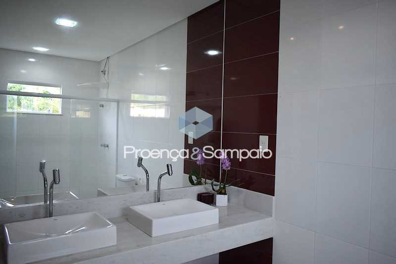 Image0141 - Casa em Condomínio 4 quartos à venda Camaçari,BA - R$ 1.650.000 - PSCN40129 - 28