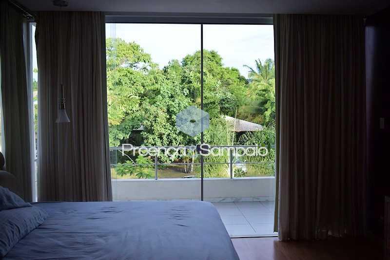 Image0145 - Casa em Condomínio 4 quartos à venda Camaçari,BA - R$ 1.650.000 - PSCN40129 - 27
