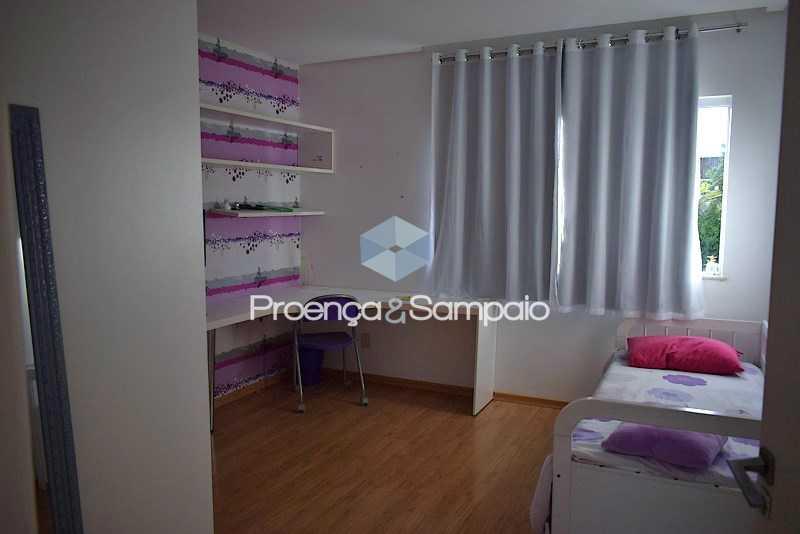 Image0152 - Casa em Condomínio 4 quartos à venda Camaçari,BA - R$ 1.650.000 - PSCN40129 - 29