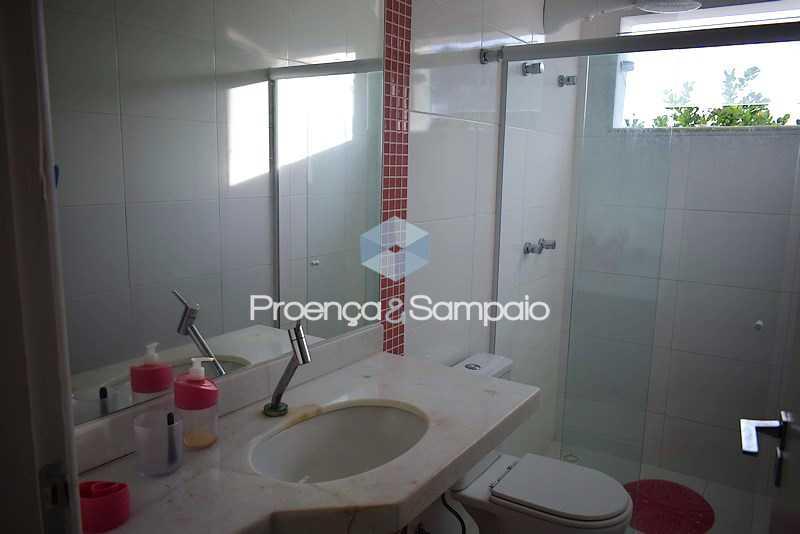 Image0156 - Casa em Condomínio 4 quartos à venda Camaçari,BA - R$ 1.650.000 - PSCN40129 - 31