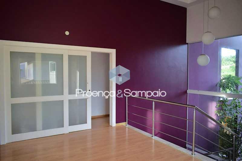 Image0164 - Casa em Condomínio 4 quartos à venda Camaçari,BA - R$ 1.650.000 - PSCN40129 - 25