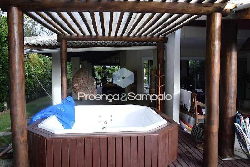 Image0073 - Casa em Condomínio 4 quartos à venda Camaçari,BA - R$ 1.650.000 - PSCN40129 - 11