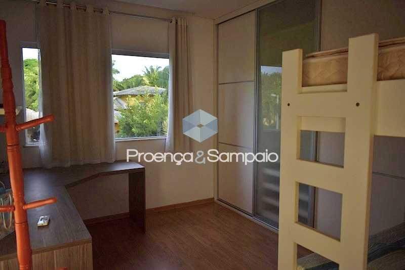Image0158 - Casa em Condomínio 4 quartos à venda Camaçari,BA - R$ 1.650.000 - PSCN40129 - 30
