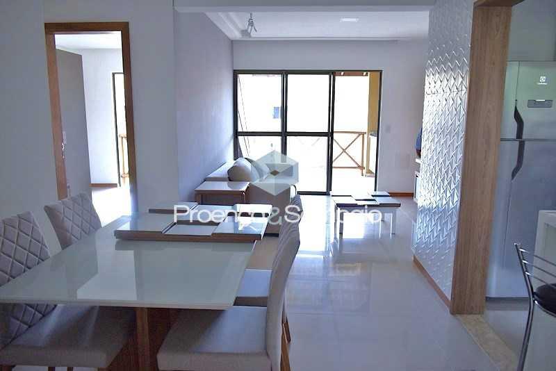 Image0005 - Apartamento 3 quartos para venda e aluguel Camaçari,BA - R$ 400.000 - PSAP30011 - 4