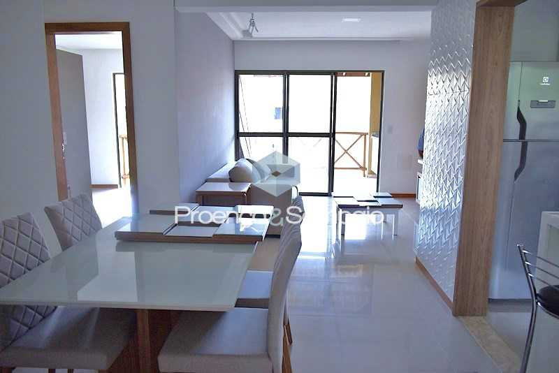 Image0005 - Apartamento Para Venda ou Aluguel - Camaçari - BA - Alphaville Litoral Norte - PSAP30011 - 4