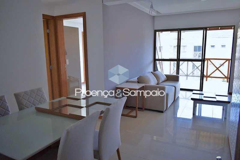 Image0006 - Apartamento Para Venda ou Aluguel - Camaçari - BA - Alphaville Litoral Norte - PSAP30011 - 5