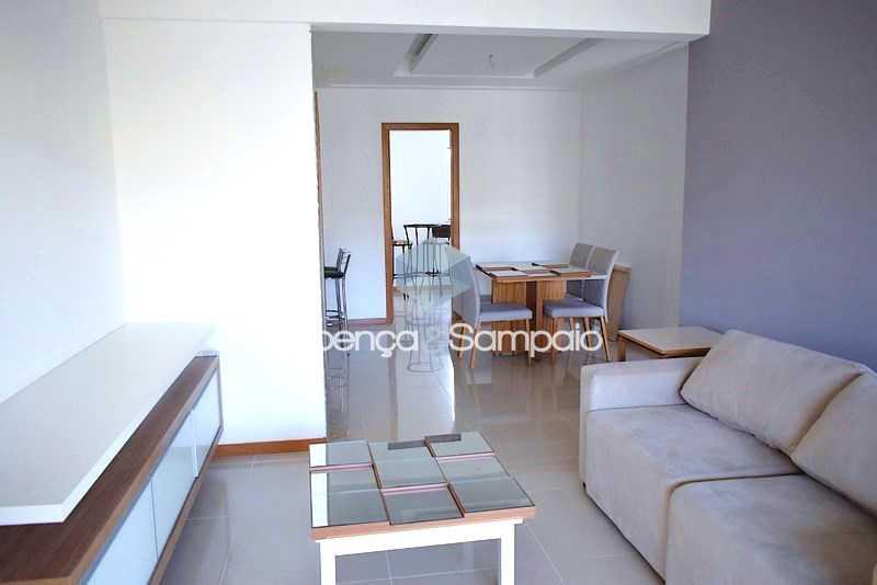 Image0007 - Apartamento Para Venda ou Aluguel - Camaçari - BA - Alphaville Litoral Norte - PSAP30011 - 6