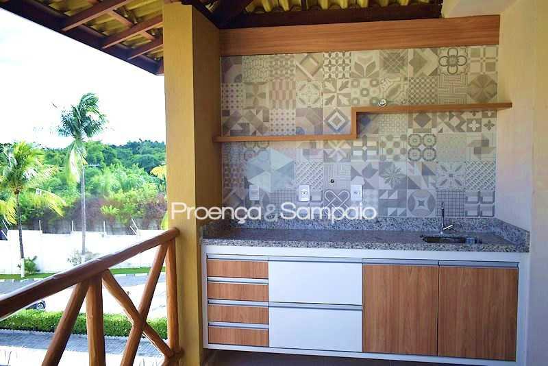 Image0010 - Apartamento 3 quartos para venda e aluguel Camaçari,BA - R$ 400.000 - PSAP30011 - 7