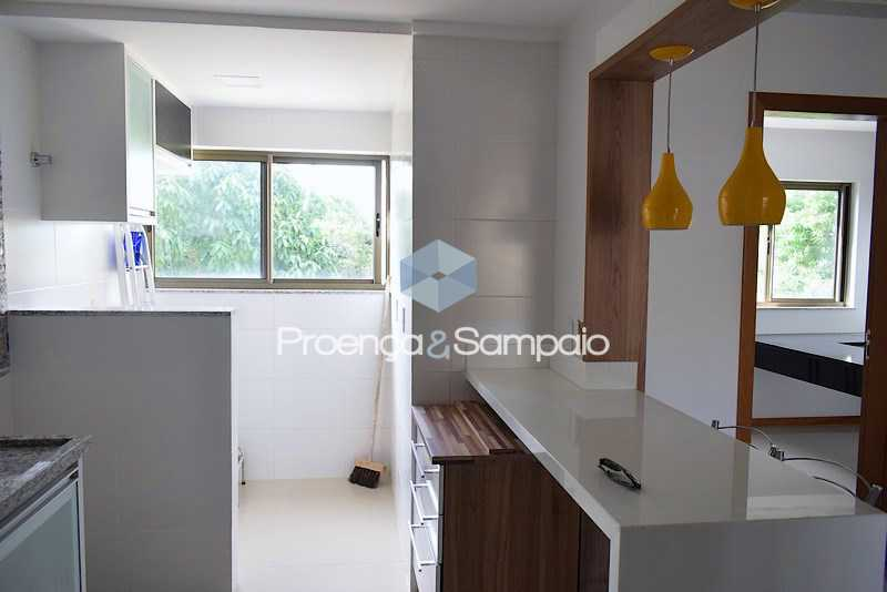 Image0022 - Apartamento Para Venda ou Aluguel - Camaçari - BA - Alphaville Litoral Norte - PSAP30011 - 11