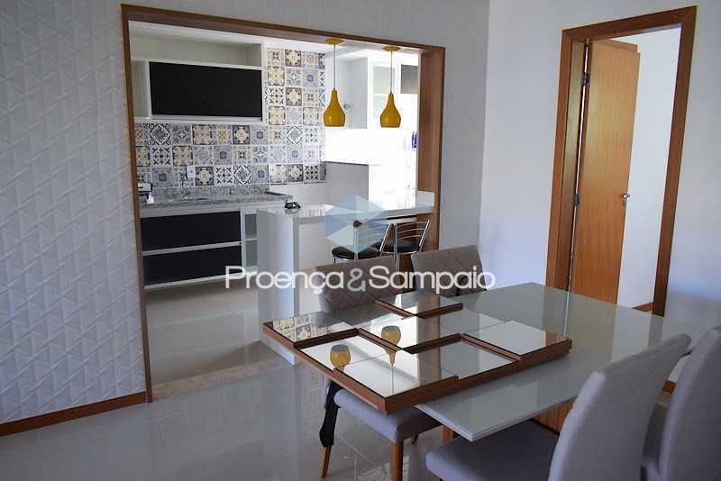 Image0037 - Apartamento Para Venda ou Aluguel - Camaçari - BA - Alphaville Litoral Norte - PSAP30011 - 8