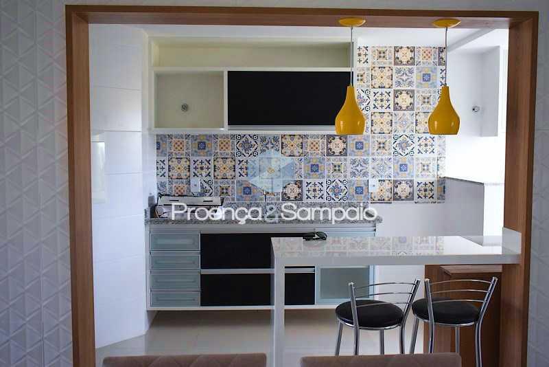 Image0039 - Apartamento Para Venda ou Aluguel - Camaçari - BA - Alphaville Litoral Norte - PSAP30011 - 9