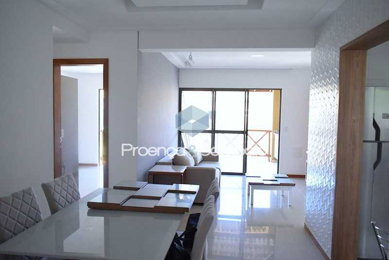Image0041 - Apartamento Para Venda ou Aluguel - Camaçari - BA - Alphaville Litoral Norte - PSAP30011 - 10