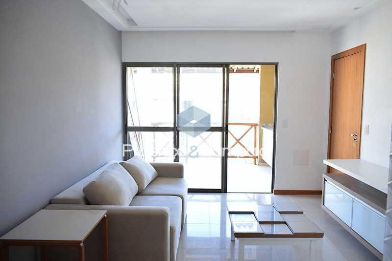 Image0042 - Apartamento 3 quartos para venda e aluguel Camaçari,BA - R$ 400.000 - PSAP30011 - 12