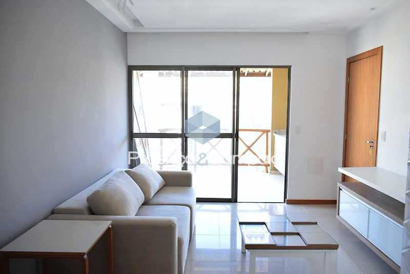 Image0042 - Apartamento Para Venda ou Aluguel - Camaçari - BA - Alphaville Litoral Norte - PSAP30011 - 12