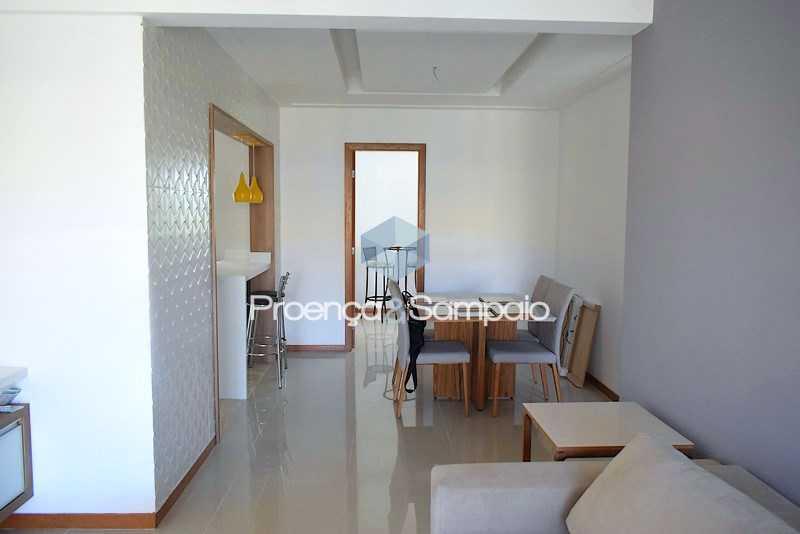 Image0045 - Apartamento Para Venda ou Aluguel - Camaçari - BA - Alphaville Litoral Norte - PSAP30011 - 14