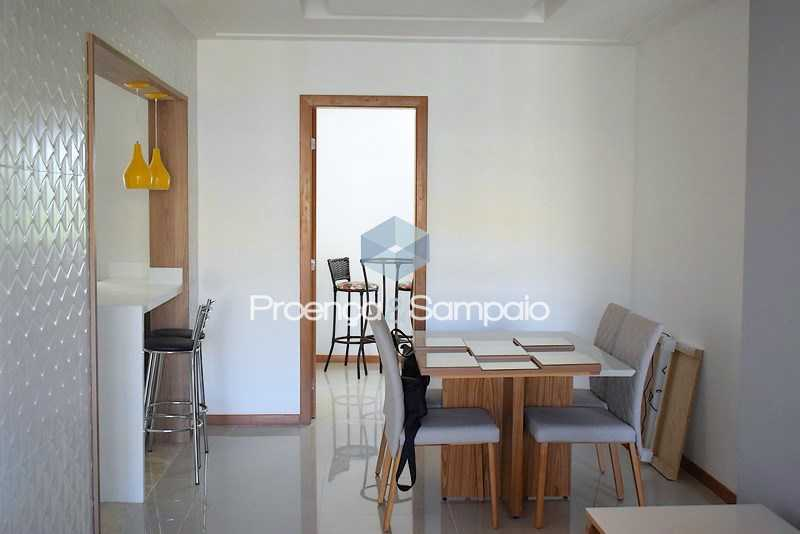 Image0046 - Apartamento Para Venda ou Aluguel - Camaçari - BA - Alphaville Litoral Norte - PSAP30011 - 13